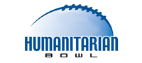 Click Here for Famous Idaho Potato Bowl Games